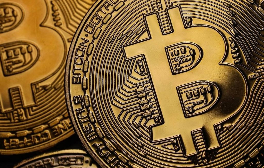 Bitcoin işlem ücretleri