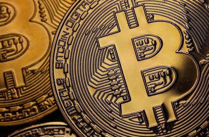 Büyük düşüş Bitcoin işlem ücretlerini yükseltti!