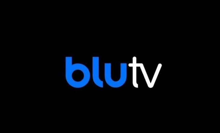 Blu TV üç gün ücretsiz! Nasıl kullanıyor?