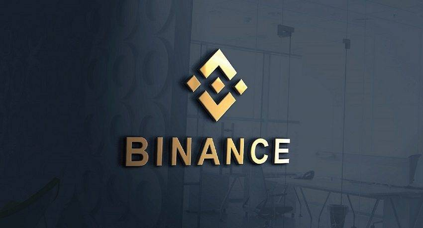 Binance Coinbase hisse token'ını listeleyecek