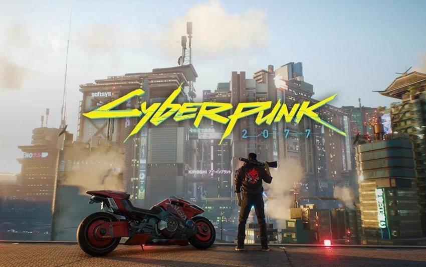 Cyberpunk 2077, 2020 yılı geliri açıklandı