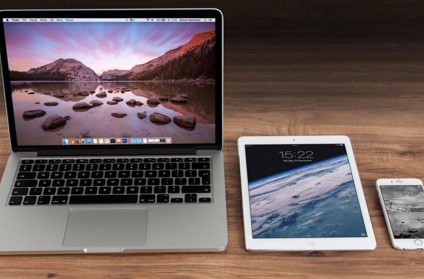 Dünyadaki teknolojik ürün sayısı açıklandı!