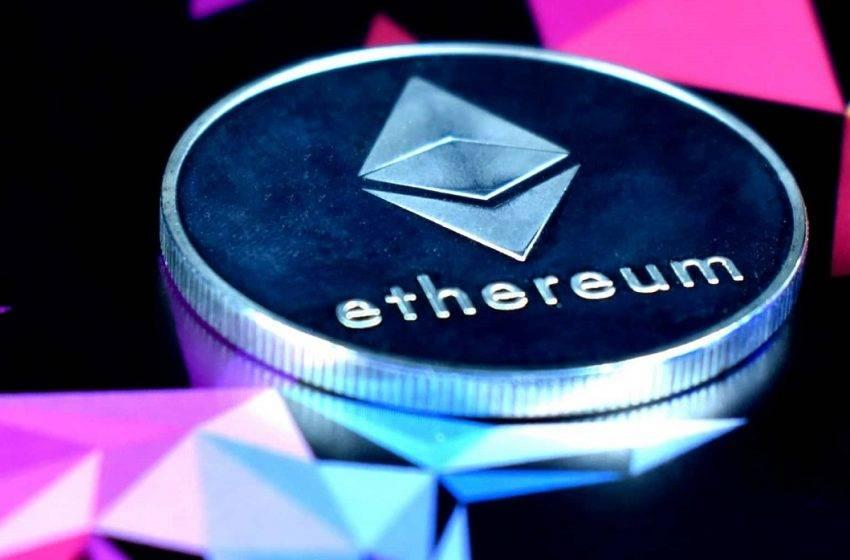 Ethereum Berlin güncellemesi hatalara sebep oldu!