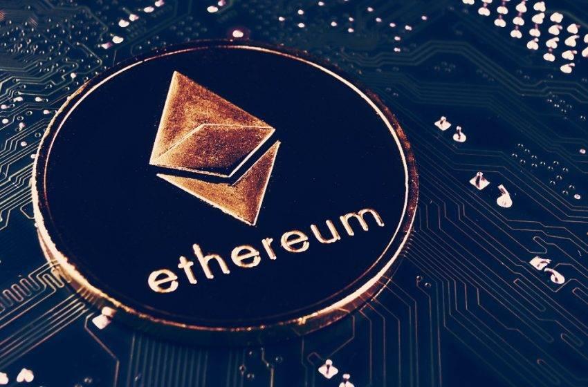 3 yeni Ethereum ETF'si başladı!