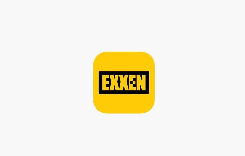 Exxen akıllı TV'lerde yerini aldı