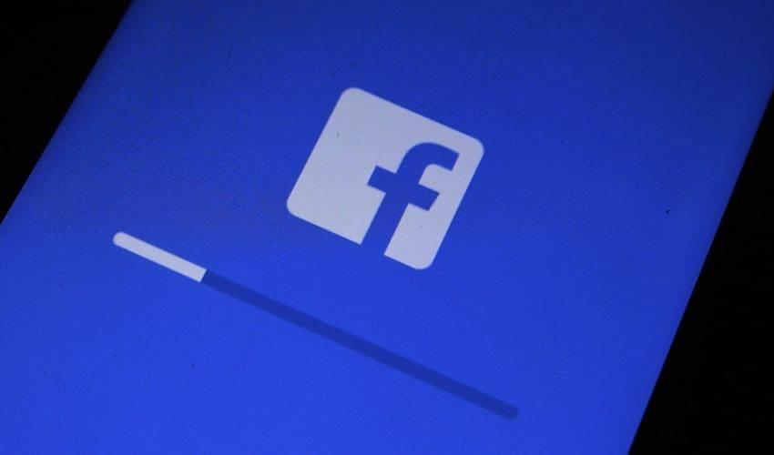 553 milyon Facebook kullanıcısının verisi çalındı!