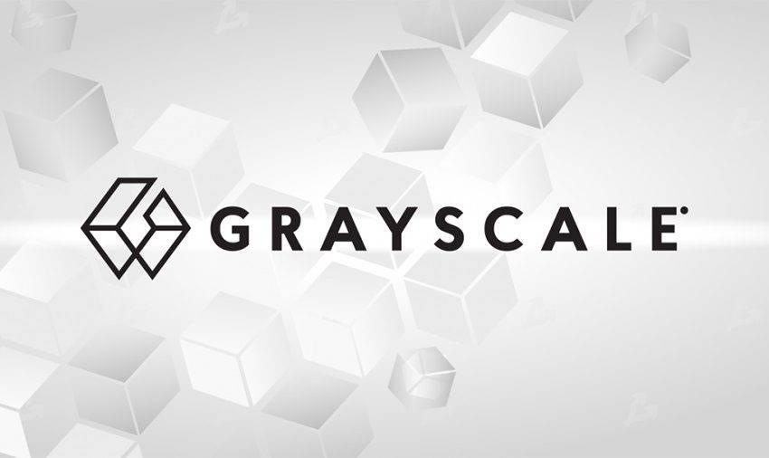 Grayscale fonu 50 milyar dolar barajını aştı!