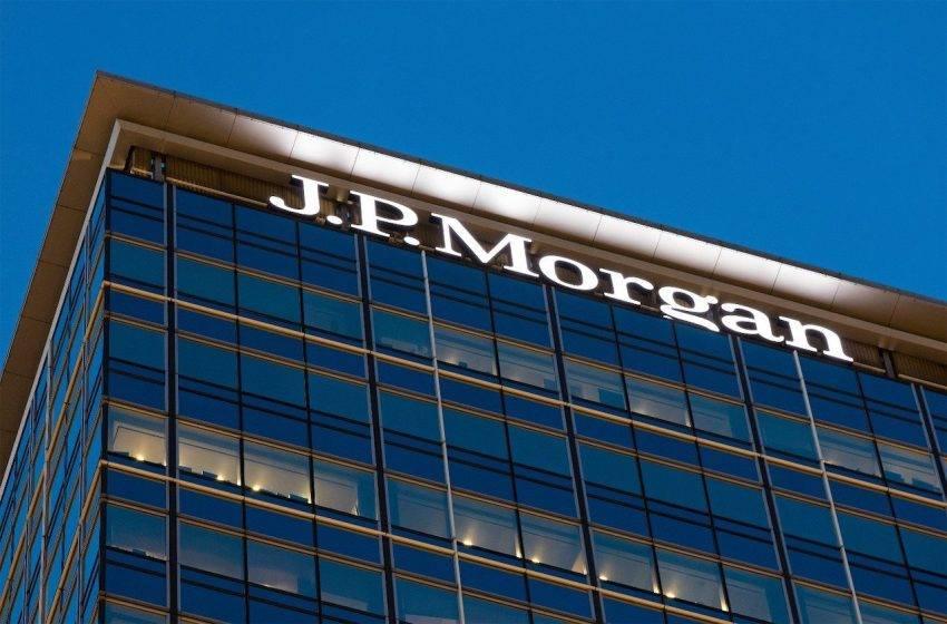 JP Morgan Bitcoin ETF açıklaması yaptı!