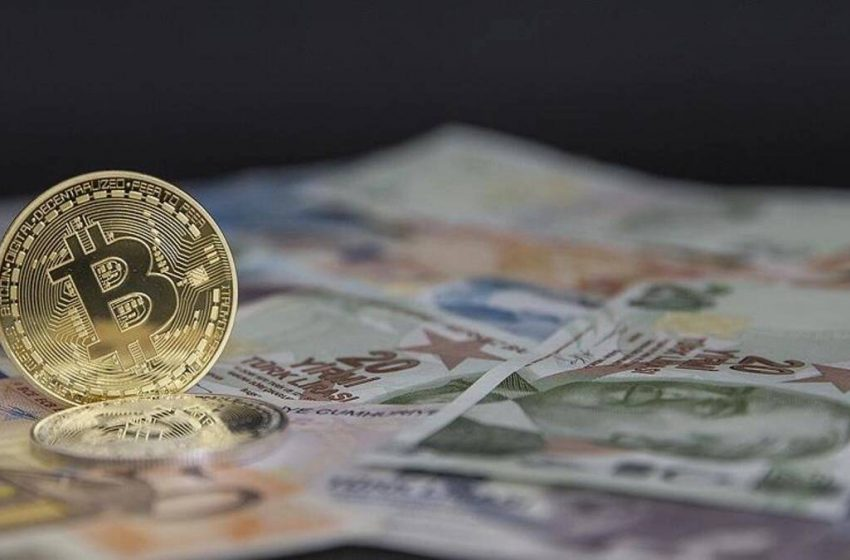 Kripto para haczedilmesi ile ilgili karar çıktı