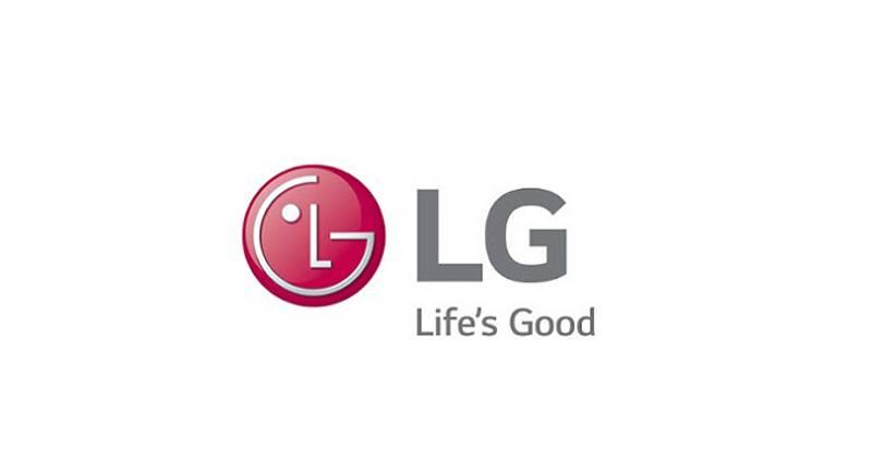LG neden akıllı telefon pazarından çekildi?
