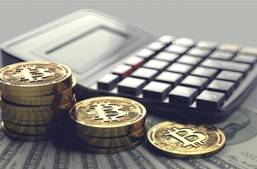 Hazine ve Maliye Bakanlığı kripto paralar için harekete geçti!