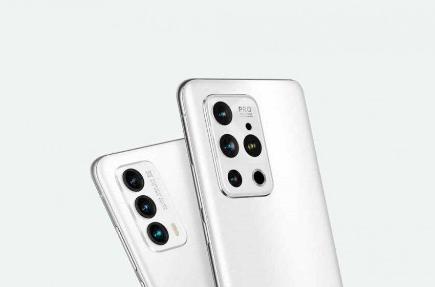 Meizu iPhone kullanıcılarına kapısını açıyor!