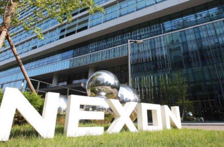 Oyun şirketi Nexon Bitcoin satın aldı!