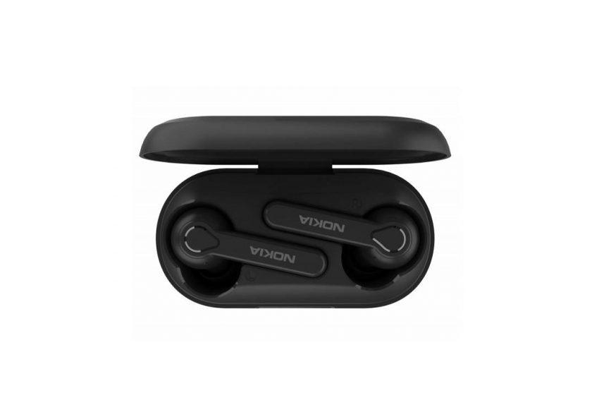 Nokia Lite Earbuds tanıtıldı! İşte fiyatı