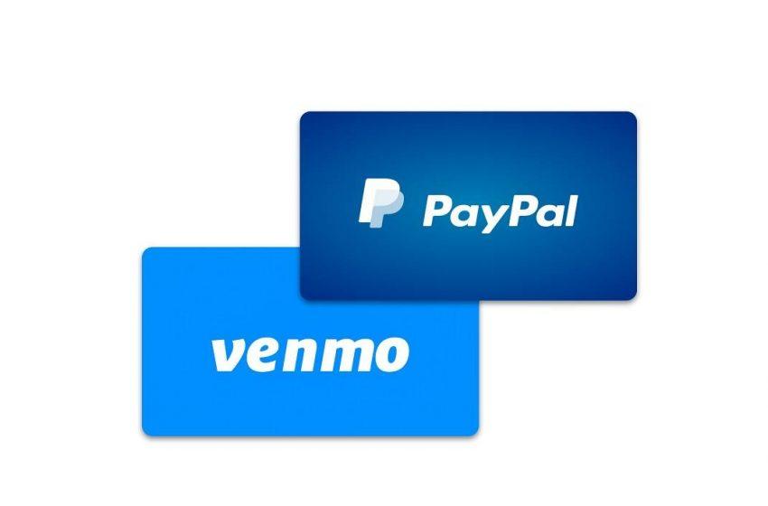 PayPal Bitcoin ve Ethereum alım alt limitini 1 dolara çekti!