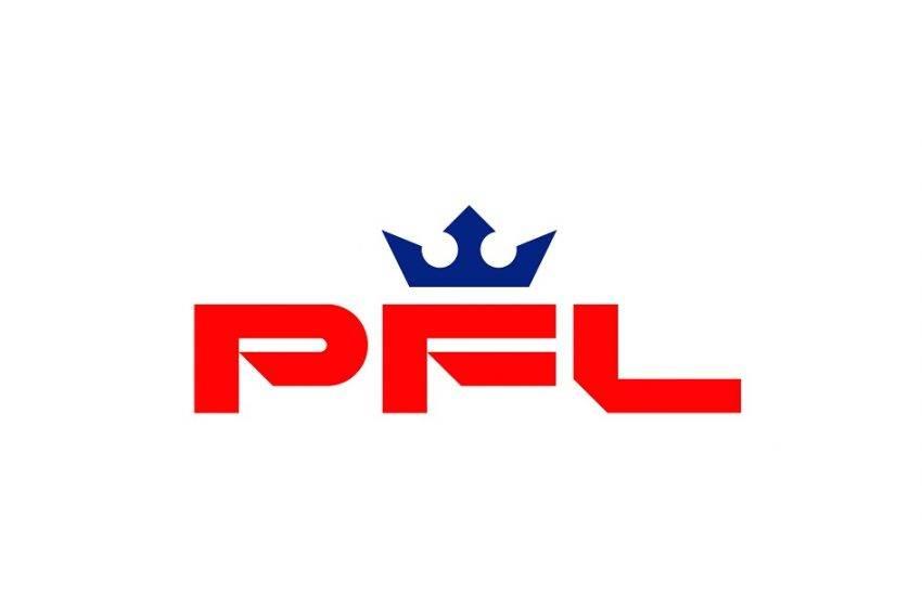 PFL token Chiliz'de listeleniyor!