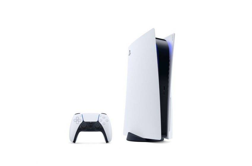 PlayStation 5 satış rakamları açıklandı