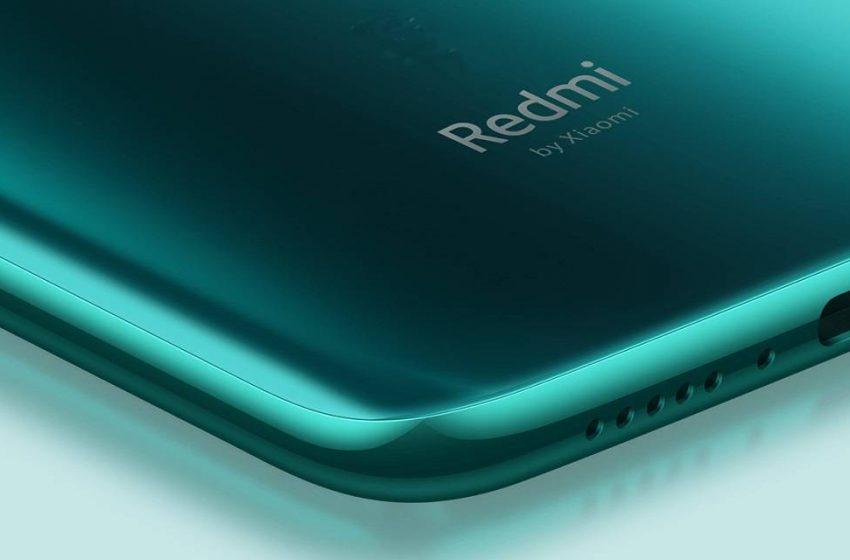 Redmi oyun telefonunun tanıtım tarihi açıklandı!