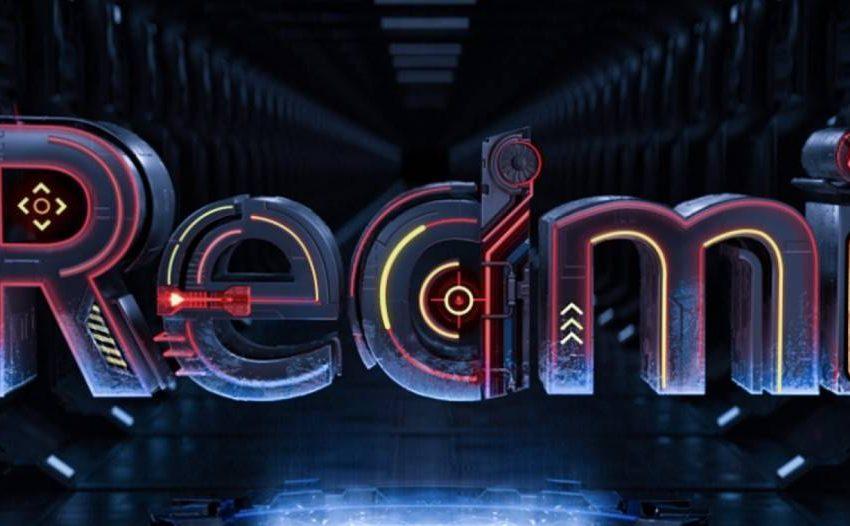Redmi üç yeni modele hızlı şarj sertifikası aldı