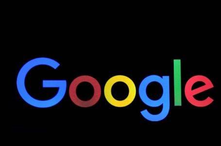 Rekabet Kurumu Google'a 296 milyon TL ceza kesti