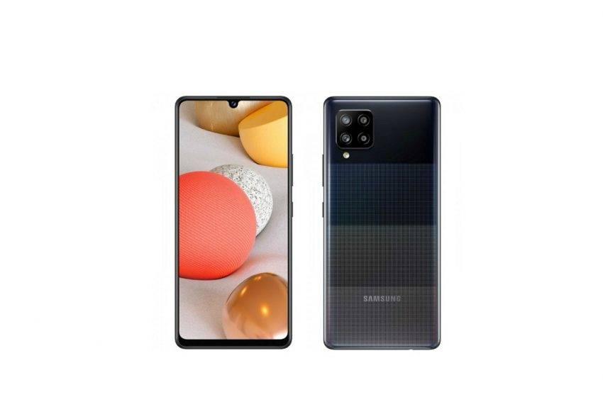 Samsung Galaxy M42 5G tanıtıldı! İşte fiyatı