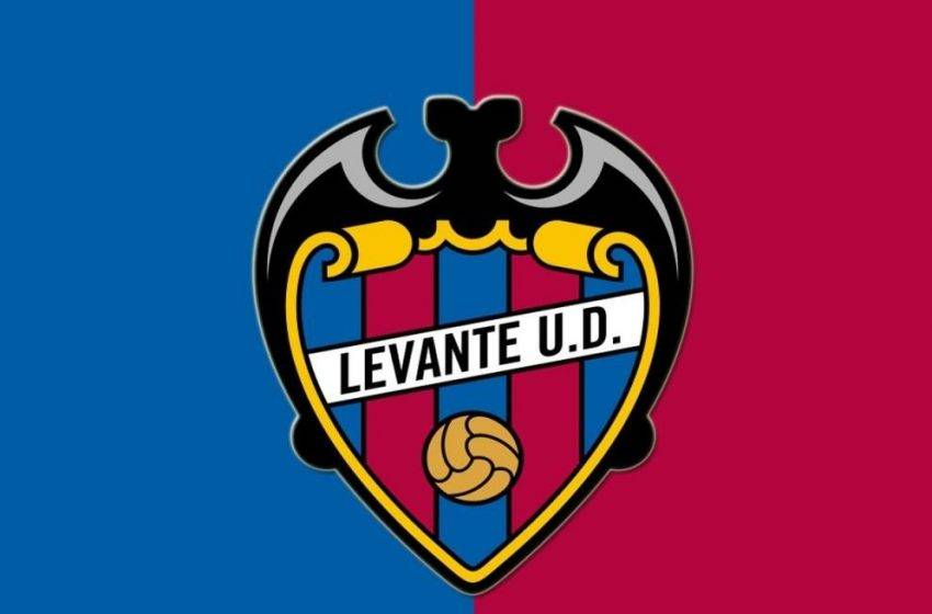 Socios Levante UD ile anlaştı! Yeni taraftar token geliyor