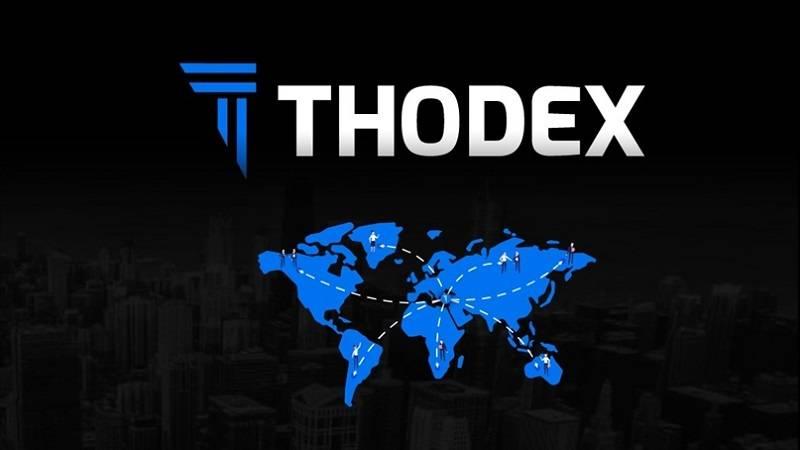 Thodex'te son durum ne?