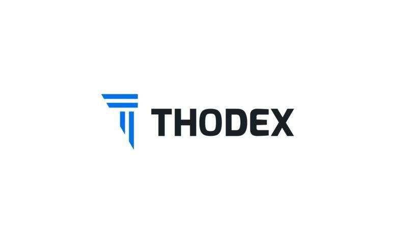 Thodex açıklama yaptı!