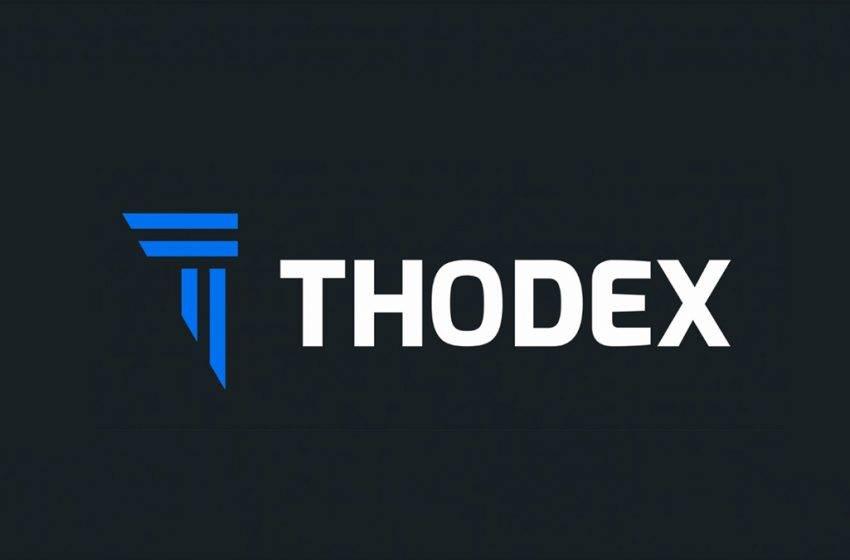Thodex mağdurlarının kaybı hesaplandı!