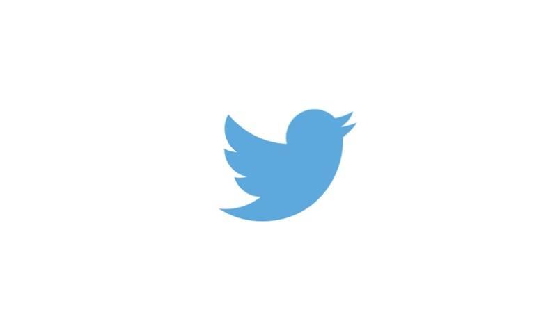 Twitter Türkiye şirketini kurdu