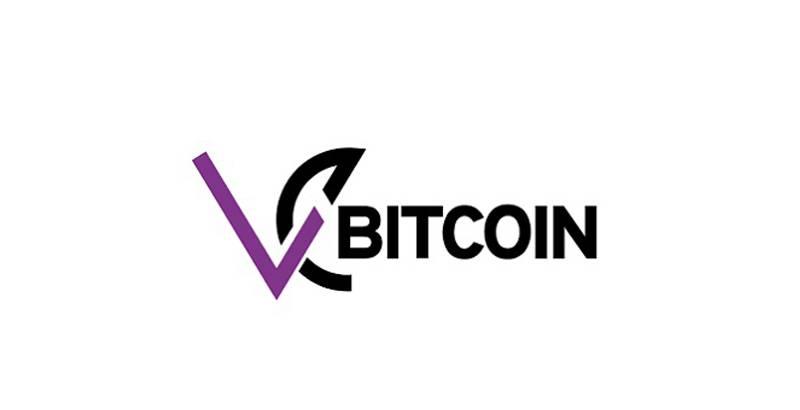 Vebitcoin borsası faaliyetlerini durdurdu!
