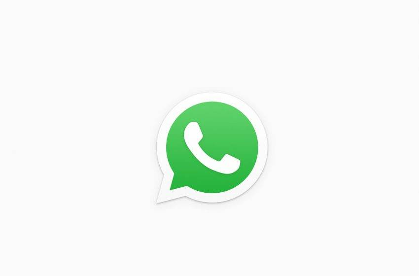WhatsApp, 24 saat sonra silinen mesajları test ediyor