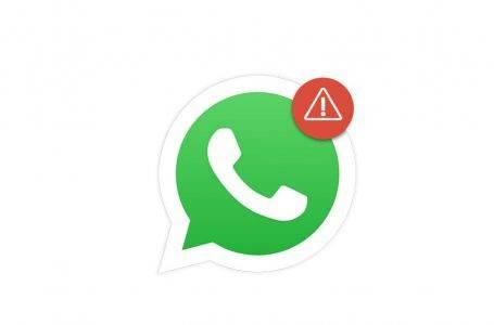 WhatsApp'taki açık kullanıcıların izlenmesini sağlıyor