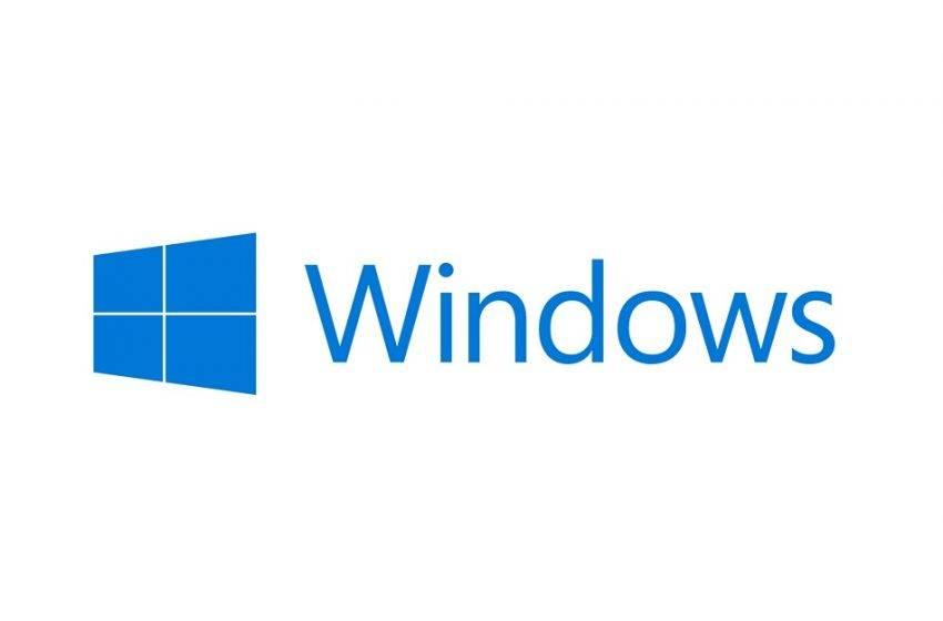 Windows 10 kullanıcı sayısı açıklandı