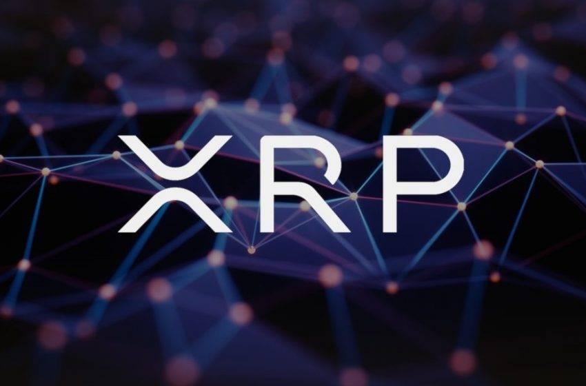 XRP fiyatı 1 doları aştı!
