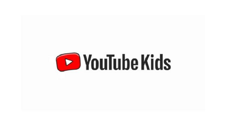 YouTube Kids ülkemizde kullanıma açıldı!