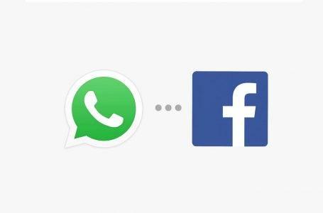 Almanya Facebook'a resti çekti! Veriler toplanamayacak