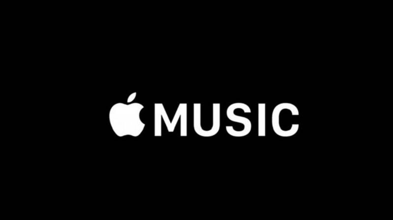 Apple Music HiFi geliyor!