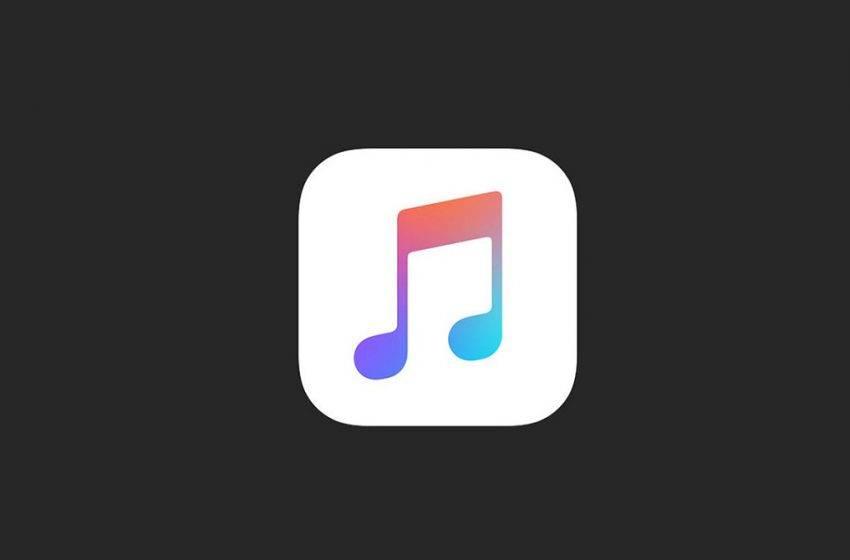 Apple Music Kayıpsız Ses desteğine kavuşuyor!