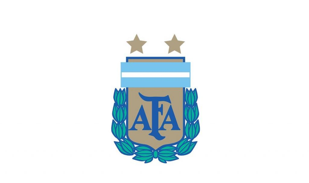 Chiliz Arjantin Milli Takım token
