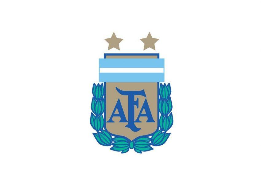 Chiliz Arjantin Milli Takım token'ını duyurdu!