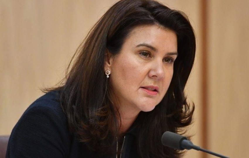 Avustralya Ekonomi Bakanı kripto para konusunda temkinli!