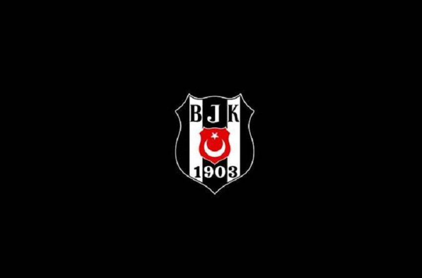 Beşiktaş kripto para iddialarını yalanladı!