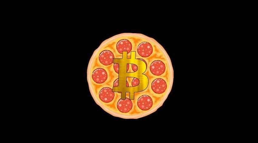 Bitcoin Pizza Günü kutlu olsun! Neden kutlanıyor?