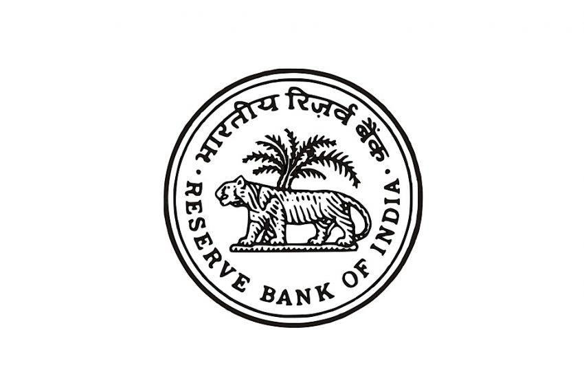 Hindistan, Bitcoin'i yasaklayan genelgenin geçerli olmadığını açıkladı
