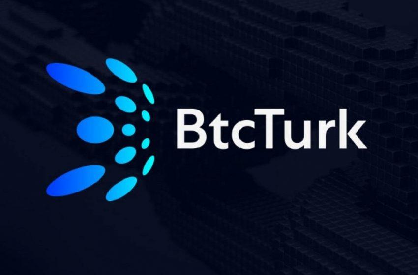 BtcTurk hack iddiaları ile ilgili açıklama yaptı!