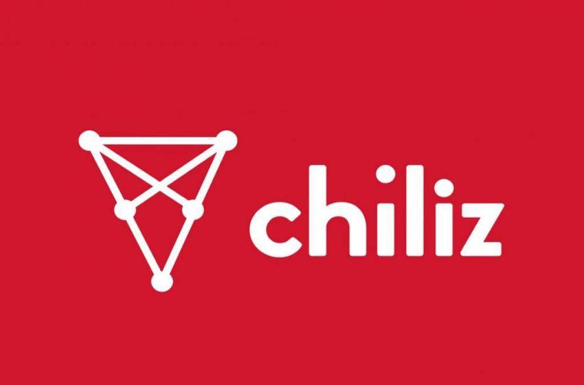 Chiliz F1 açıklaması yaptı! İki takım ile anlaşıldı!