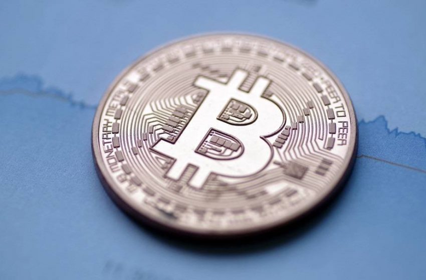 Çin Bitcoin madenciliği açıklaması yaptı!