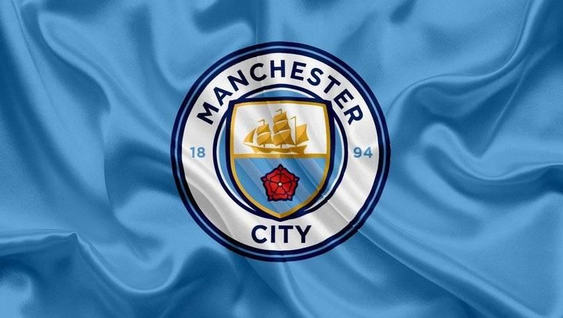 Manchester City token Paribu'da listelendi!
