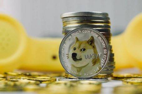 Coinbase Dogecoin'i listeleyecek!
